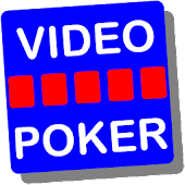 Video Poker Plus