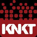 KNKT Radio icon