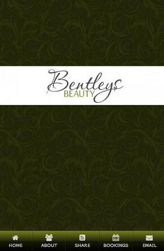 Bentleys Beauty