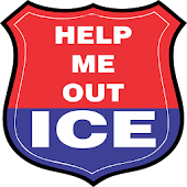 Help Me Out - ICE