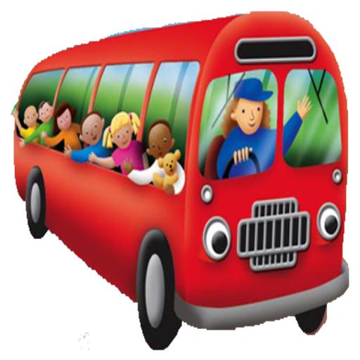 The Wheels on the Bus -nursery