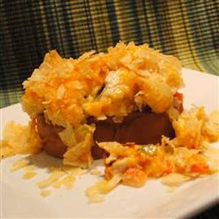recipe: best hot chicken salad recipe [31]