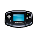 GBA GAMEBOID EMULATOR GAMEBOY