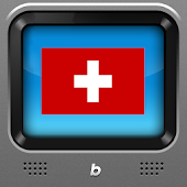 Switzerland TV