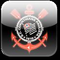 News Corinthians icon