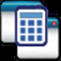 FPCalc Lite logo