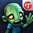Plight of the Zombie icon