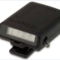 OnCall Pager & Text Alerter icon
