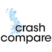 crash compare