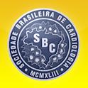 SBC Jornal