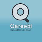 Clasificados gratis - Qareebi icon