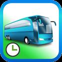 서귀포 시내버스 시간표 icon