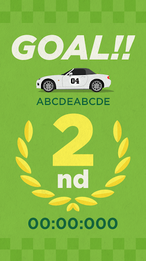 無料娱乐AppのSHAKIN' RACER|記事Game