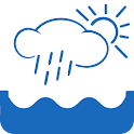 Japan Weather&River info