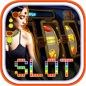 Super xxx Slot Machines