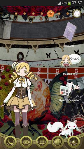 【免費個人化App】[Mami Ver.] Witch Mode-APP點子