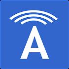 Angelile-Startups en AngelList icon