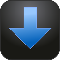 تحميل برنامج Download All Files للاندرويد لتحميل جميع الملفات من الانترنت بسهولة مجانى