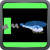 Copter Classic Free