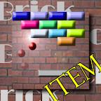 BrickItBreaker (Bricks)