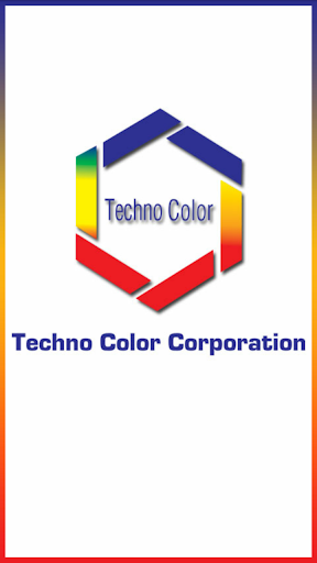 Techno Color Dyestuff Range