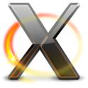 XServer XSDL icon