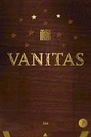 Screenshot of Vanitas