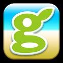 go-yaキャッチャー logo