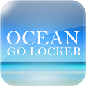 Ocean  GO Locker Reward Theme icon