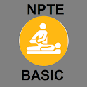 NPTE Flashcards Basic icon