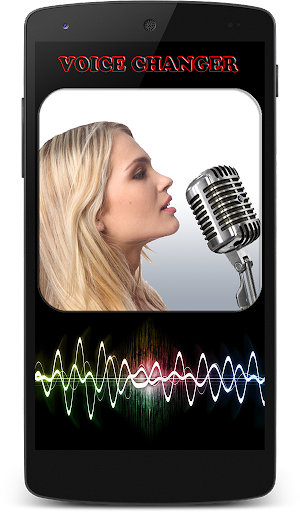 Free Voice Changer - Free download and software reviews - CNET ...