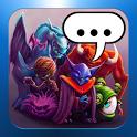 TibiaME Community icon