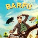 Barfi icon