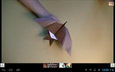 折り紙紙飛行機のおすすめ画像3