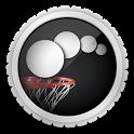 Motion Shot icon