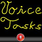 VoiceTasks Pro icon