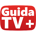 Guida programmi TV Plus Gratis icon