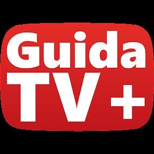 programmi tv erotici nuove conoscenze gratis