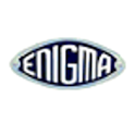 Enigma NDS icon