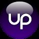 UP - Free Dubstep & DnB music