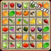 Onet Fruits 2015