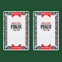 Poker Kit Player icon