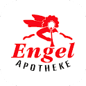 Engel Apotheke icon