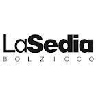 La Sedia srl icon