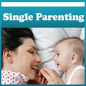 SINGLE PARENTING TIPS & Guide