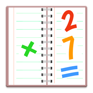 App Math Notebook - Handwriting APK for Windows Phone
