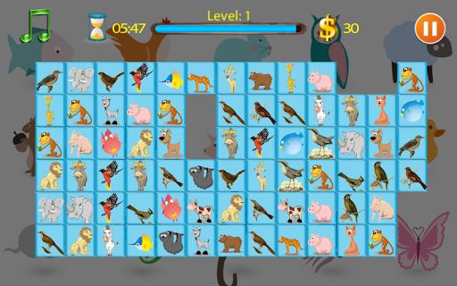 玩休閒App|Pikchu Animal免費|APP試玩