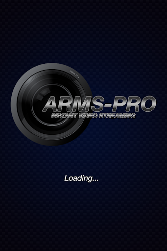 ARMS PRO