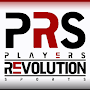 Players Revolution Sports APK icon