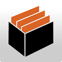 BRAINYOO Flashcard App icon